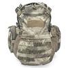 Тактический рюкзак c отделением для шлема Elite Ops Helmet Cargo Pack MC Warrior Assault Systems – фото 3
