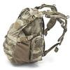 Тактический рюкзак c отделением для шлема Elite Ops Helmet Cargo Pack MC Warrior Assault Systems – фото 14
