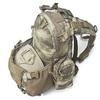 Тактический рюкзак c отделением для шлема Elite Ops Helmet Cargo Pack MC Warrior Assault Systems – фото 9