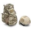 Тактический рюкзак c отделением для шлема Elite Ops Helmet Cargo Pack MC Warrior Assault Systems – фото 4