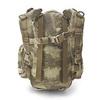 Тактический рюкзак c отделением для шлема Elite Ops Helmet Cargo Pack MC Warrior Assault Systems – фото 5