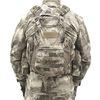 Тактический рюкзак c отделением для шлема Elite Ops Helmet Cargo Pack MC Warrior Assault Systems – фото 25