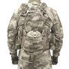 Тактический рюкзак c отделением для шлема Elite Ops Helmet Cargo Pack MC Warrior Assault Systems – фото 24