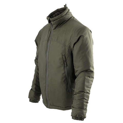 Тактическая куртка Lig G-Loft Carinthia – купить с доставкой по цене 8500руб.