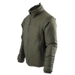 Тактическая куртка Lig G-Loft Carinthia