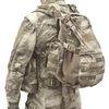 Тактический рюкзак c отделением для шлема Elite Ops Helmet Cargo Pack MC Warrior Assault Systems – фото 10