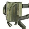 Набедренная кобура Universal Tactical Performance – фото 11