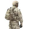 Тактический рюкзак c отделением для шлема Elite Ops Helmet Cargo Pack MC Warrior Assault Systems – фото 23