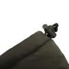 Тактическая куртка Lig G-Loft Carinthia – фото 2