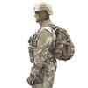 Тактический рюкзак c отделением для шлема Elite Ops Helmet Cargo Pack MC Warrior Assault Systems – фото 22