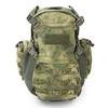 Тактический рюкзак c отделением для шлема Elite Ops Helmet Cargo Pack MC Warrior Assault Systems – фото 21