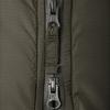 Тактическая куртка Lig G-Loft Carinthia – фото 4