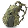 Тактический рюкзак c отделением для шлема Elite Ops Helmet Cargo Pack MC Warrior Assault Systems – фото 20
