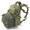 Тактический рюкзак c отделением для шлема Elite Ops Helmet Cargo Pack MC Warrior Assault Systems – фото 19