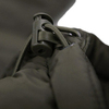 Тактическая куртка Lig G-Loft Carinthia – фото 6