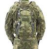 Тактический рюкзак c отделением для шлема Elite Ops Helmet Cargo Pack MC Warrior Assault Systems – фото 17