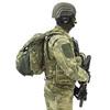 Тактический рюкзак c отделением для шлема Elite Ops Helmet Cargo Pack MC Warrior Assault Systems – фото 2