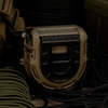 Бокс с паракордом 15 метров TRD Atwood Rope MFG – фото 4