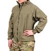 Тактическая куртка Softshell Alpine Otte Gear – фото 9