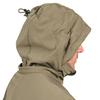 Тактическая куртка Softshell Alpine Otte Gear – фото 11