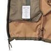 Тактическая куртка Softshell Alpine Otte Gear – фото 12