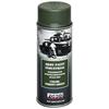 Краска для оружия Forest Green Fosco – фото 1