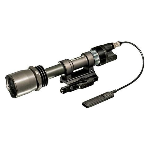 Тактический фонарь M962 Surefire – купить с доставкой по цене 30900руб.