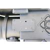 Тепловизионный прицельный комплекс LF 640 Pro IWT