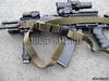 Тактический оружейный ремень «Долг-М3» – фото 3
