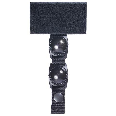 Крепление для двух инфракрасных маркеров Adventure Lights – купить с доставкой по цене 1 890р