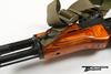 Тактический оружейный ремень «Долг-М3» – фото 10