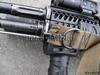 Тактический оружейный ремень «Долг-М3» – фото 12