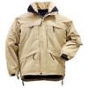 Куртка Aggressor Parka 5.11 – фото 1