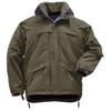 Куртка Aggressor Parka 5.11