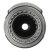 Быстросъемный ДТК закрытого типа на 5.56 мм 5.45 DESIGN – фото 5