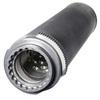 Быстросъемный ДТК закрытого типа на 5.56 мм 5.45 DESIGN – фото 6