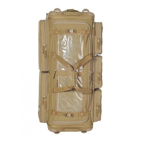 Сумка тактическая для снаряжения Tactical CAMS 2.0 5.11 – купить с доставкой по цене 25 850р