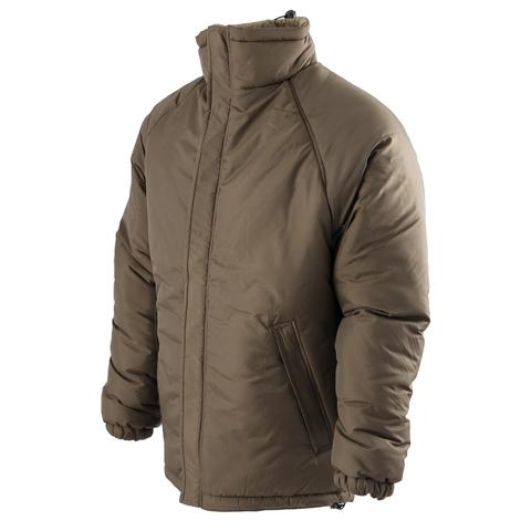 Куртка G-Loft Reversible Carinthia – купить с доставкой по цене 21490руб.