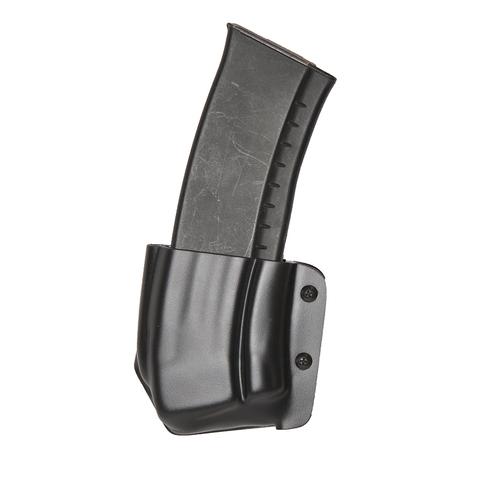 Подсумок пластиковый для магазинов АК Blade-Tech – купить с доставкой по цене 2490руб.