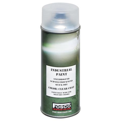 Защитная пленка Clear Coat / Varnish Fosco – купить с доставкой по цене 710р