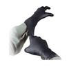 Нитриловые медицинские перчатки Black Talon North American Rescue – фото 1