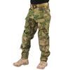 Тактические штаны Tactical Performance – фото 2