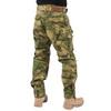 Тактические штаны Tactical Performance – фото 3