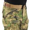 Тактические штаны Tactical Performance – фото 4