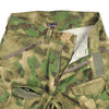 Тактические штаны Tactical Performance – фото 5