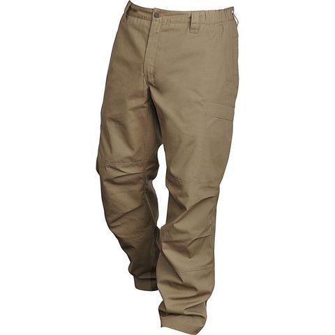 Тактические штаны Phantom LT Vertx – купить с доставкой по цене 5 290р