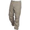 Тактические штаны Phantom LT Vertx – фото 3