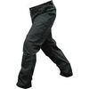 Тактические штаны Phantom LT Vertx – фото 4