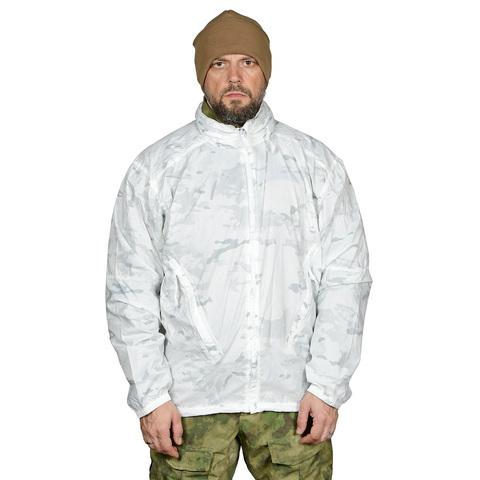 Маскировочная накидка White Out Over White Wild Things – купить с доставкой по цене 15000руб.