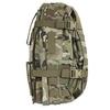 Тактический рюкзак OPS ELF Ur Tactical